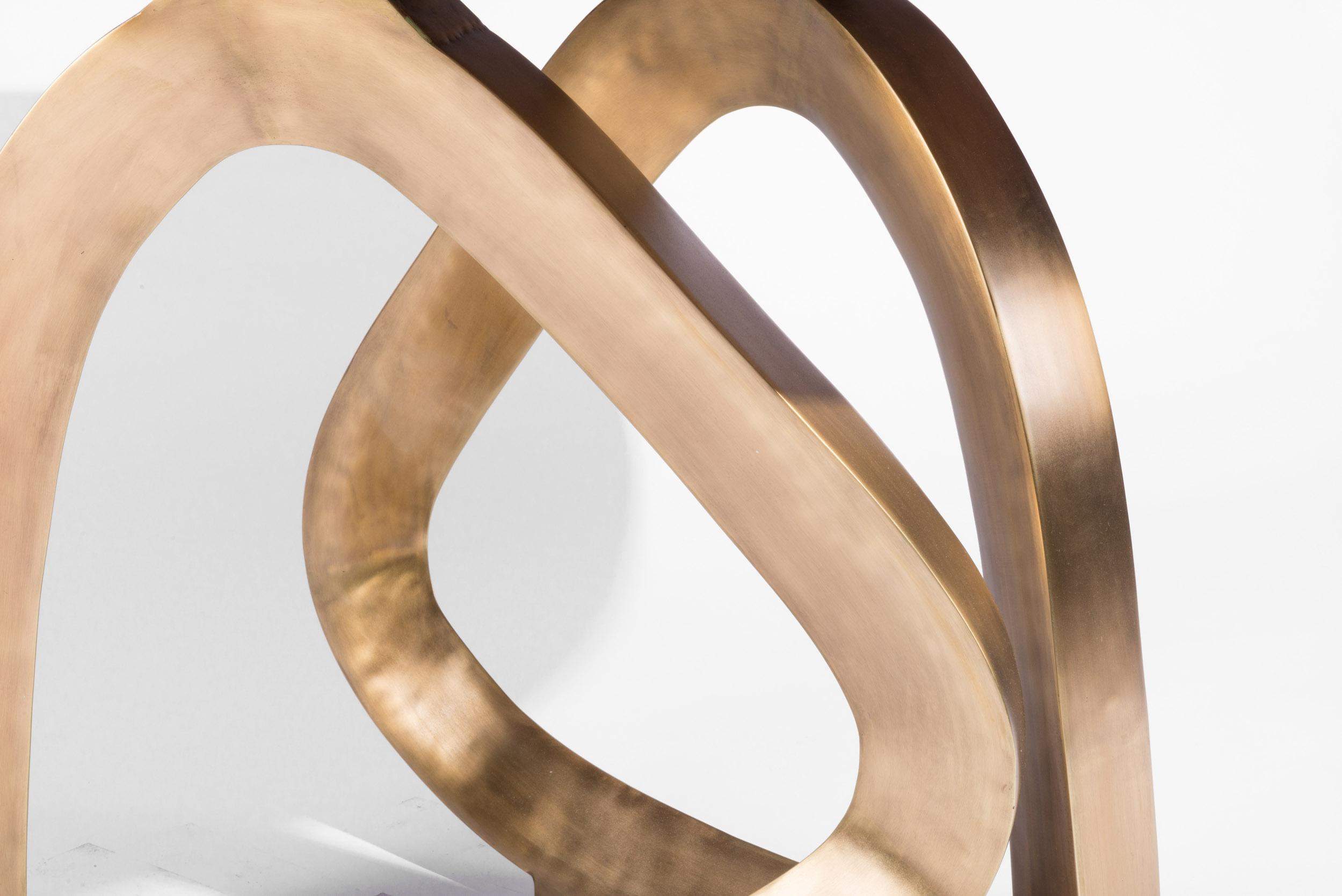 kifu-paris-materials-patterns-textures-shagreen-brass-KBT01-D113-v2.jpg