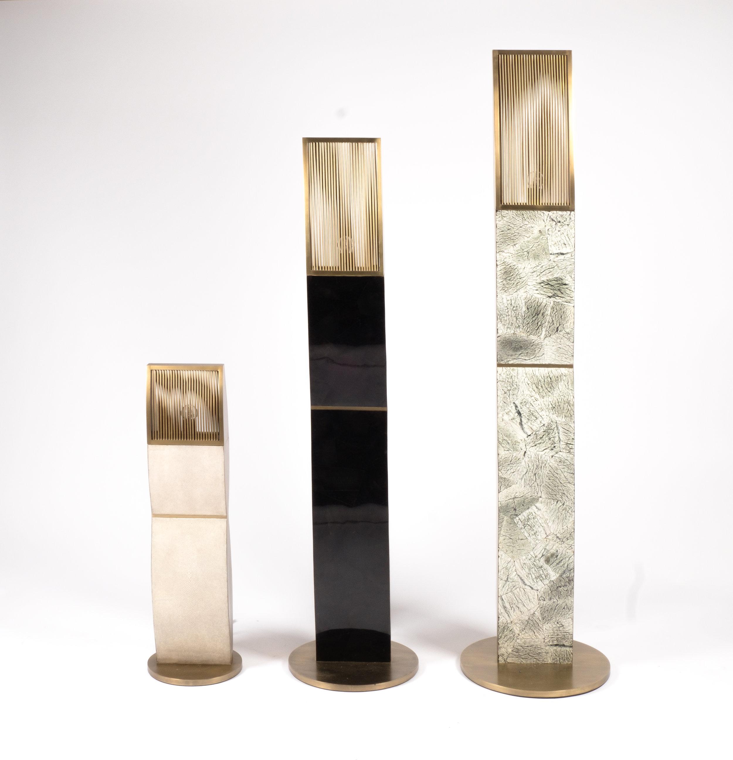 kifu-paris-lamps-black-penshell-shell-baguio-stone-shagreen-brass-metal