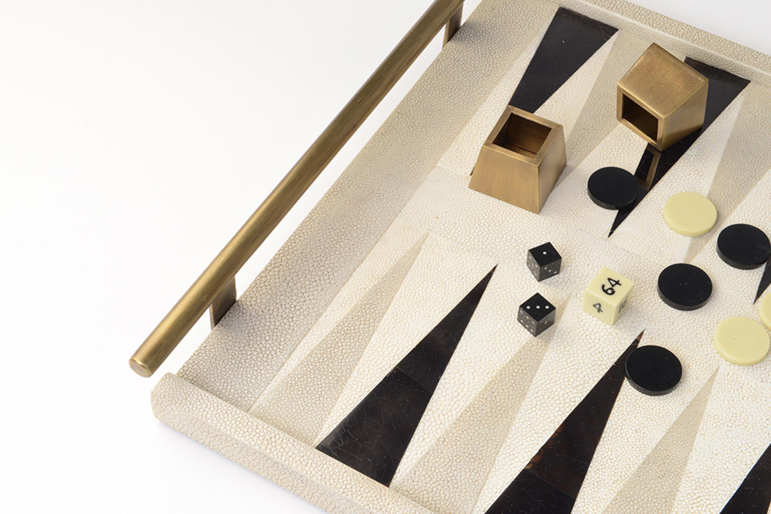 kifu-paris-games-game