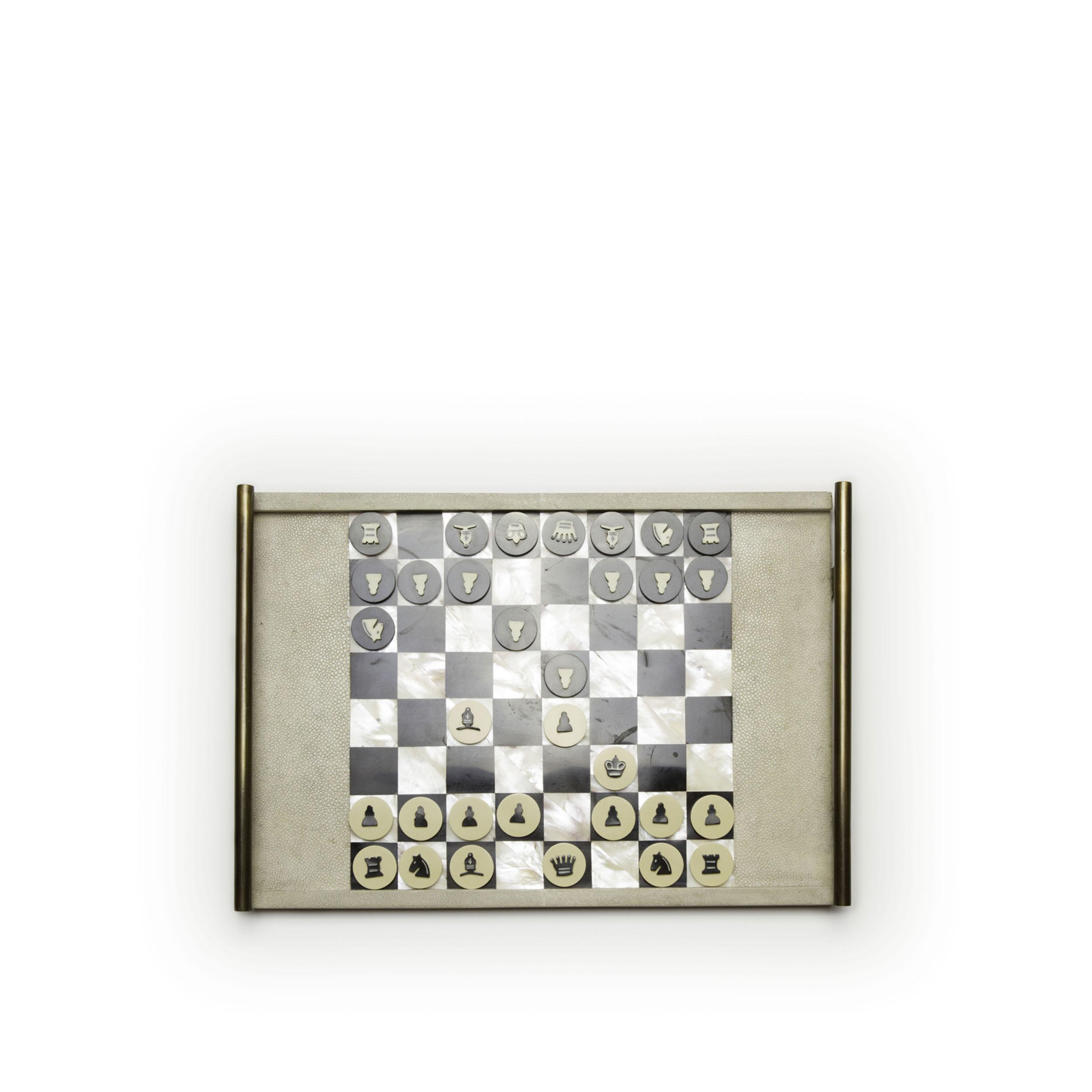 KTS01-D1-v2.jpg