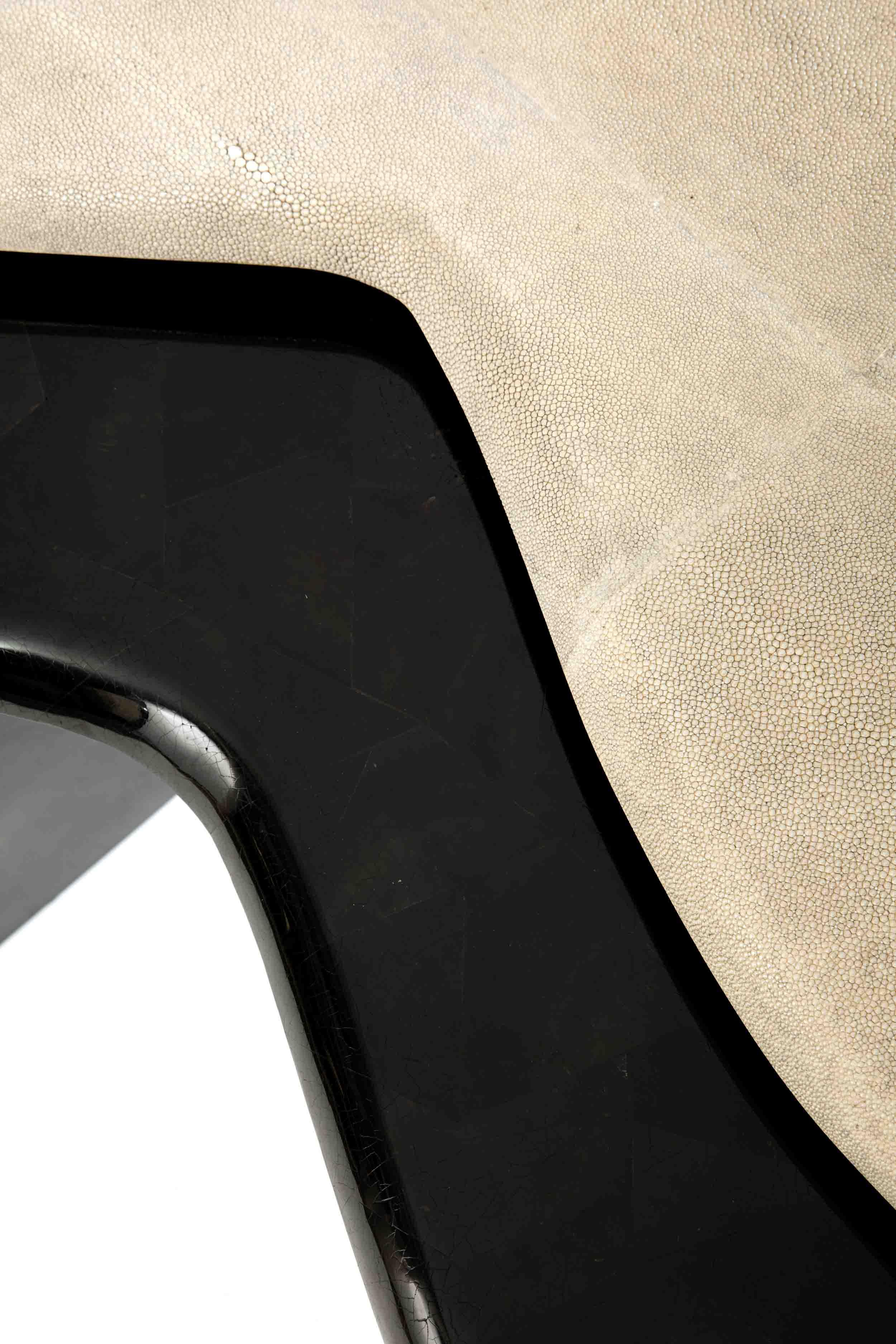 kifu-paris-materials-closeup-KST16-M-L9-&-KST16-L-D1-v2.jpg