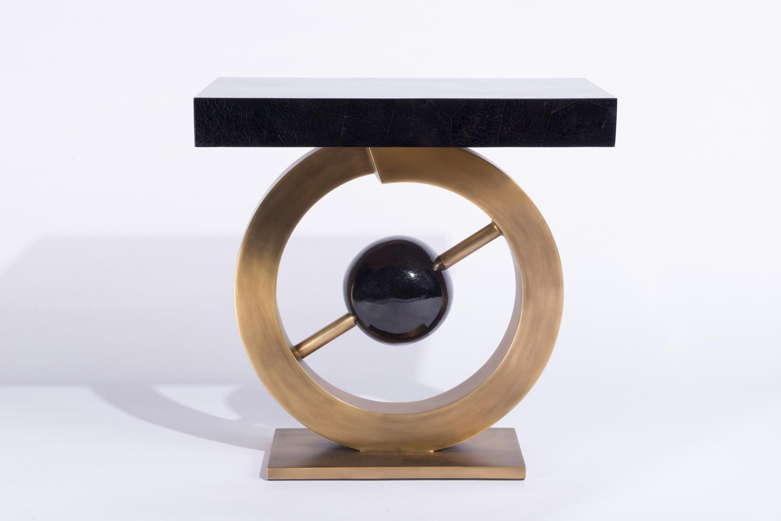 kifu-paris-table-KST18-L9-v1.jpg