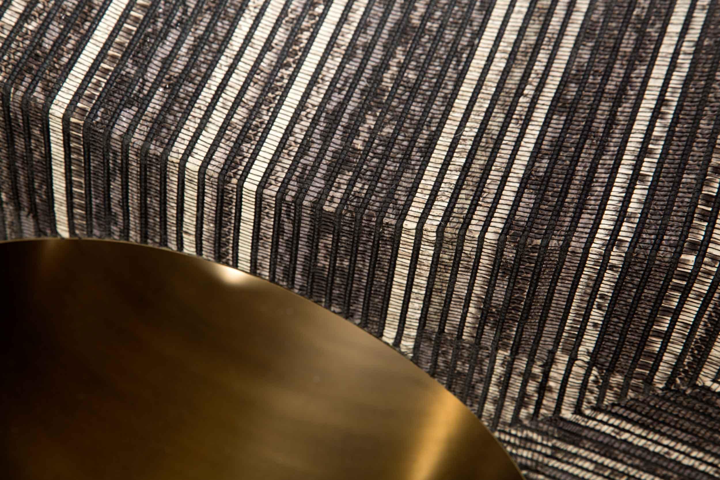 kifu-paris-stool-KSTL01-W88.jpg
