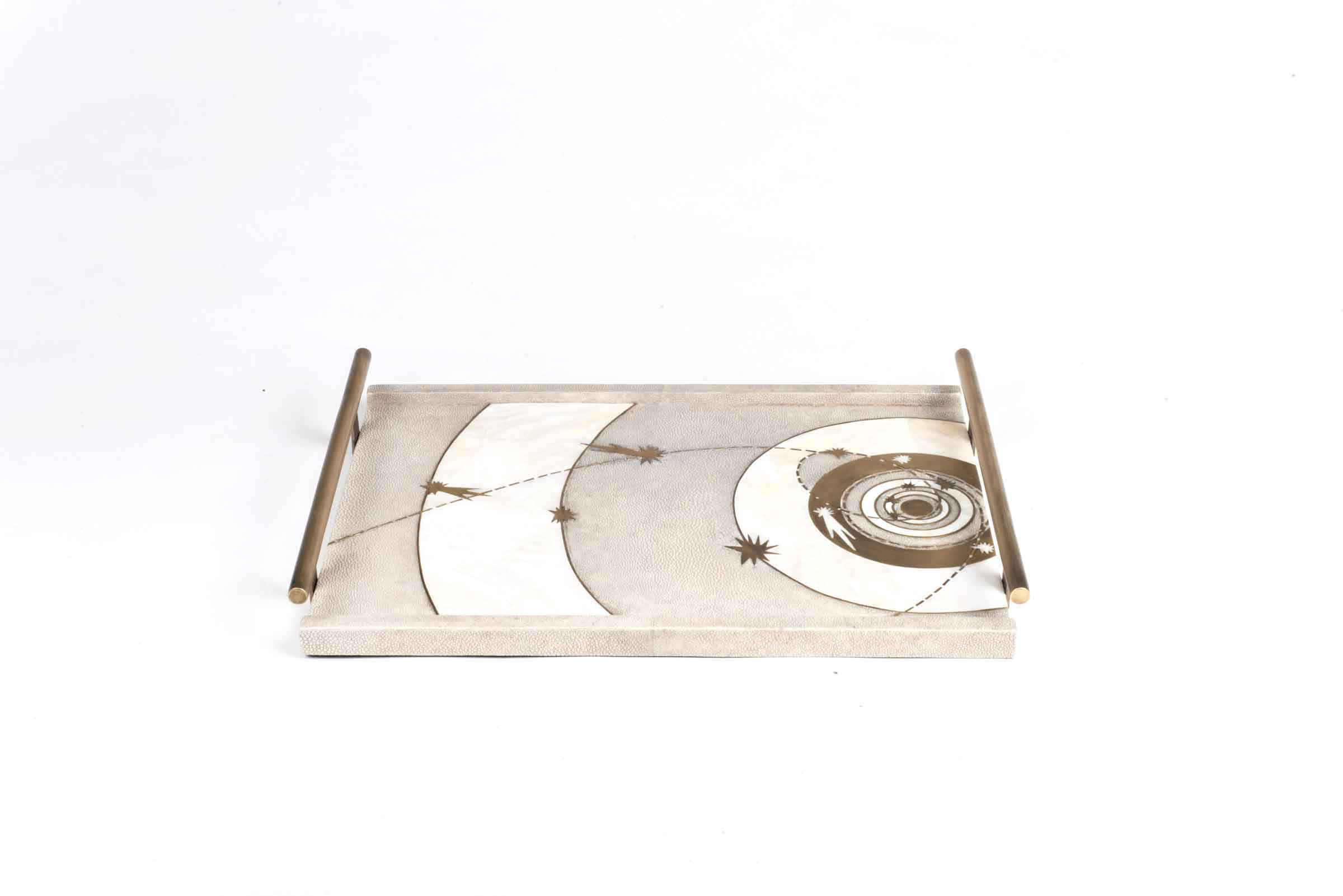 KTS07M-D148LT-V4-Product-shop-Kifu-Paris-Texture-Shagreen-Shell-Interior-Tabletop=Decor-Accesories-Furniture.jpg