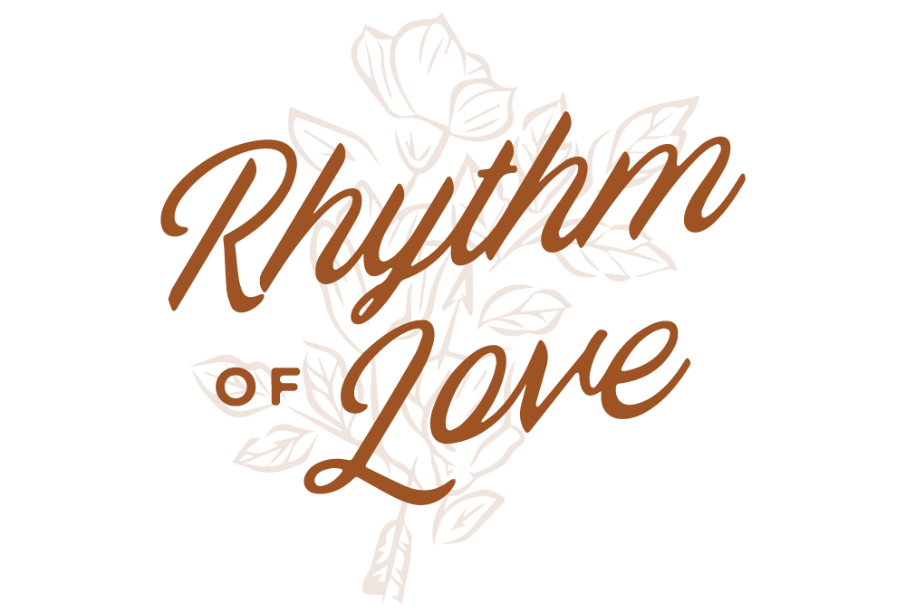 Rhythm-of-Love-2.png