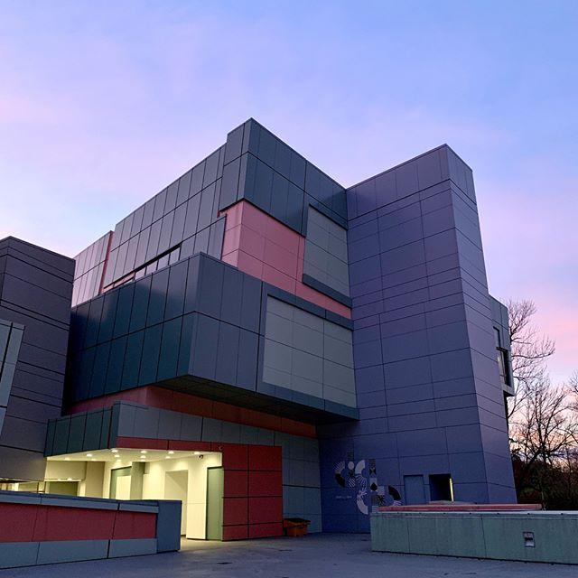 Odd to finally be done with college • • • • • #Cincinnati #DAAP #UC #Design #graduation #uofcincy #cincy #commencement #universityofcincinnati #ucid #ucid19