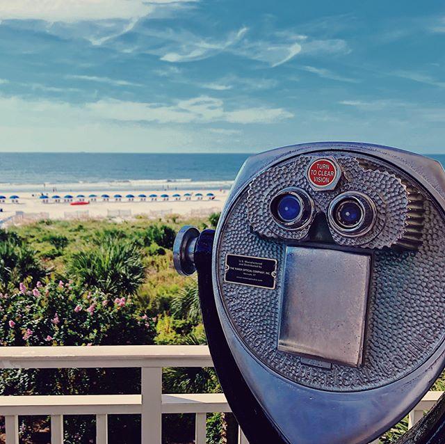 Beach, Sun, Sky 🏖 • • • • • • #HiltionHead #southcarolina #HiltionHeadIsland #southernstyle #HiltionHeadSC #charlestondaily #summerinthesouth #picoftheday #outdoors #lowcountry #southernsummer #wonderful_places #beach #exploreSC #discoveraround #fatalframes #igtravel #visualambassadors #sky #vsco #view #passionpassport #perspective #explorecreate #ig_vision #followmeto #nature #wanderlust #world_captures