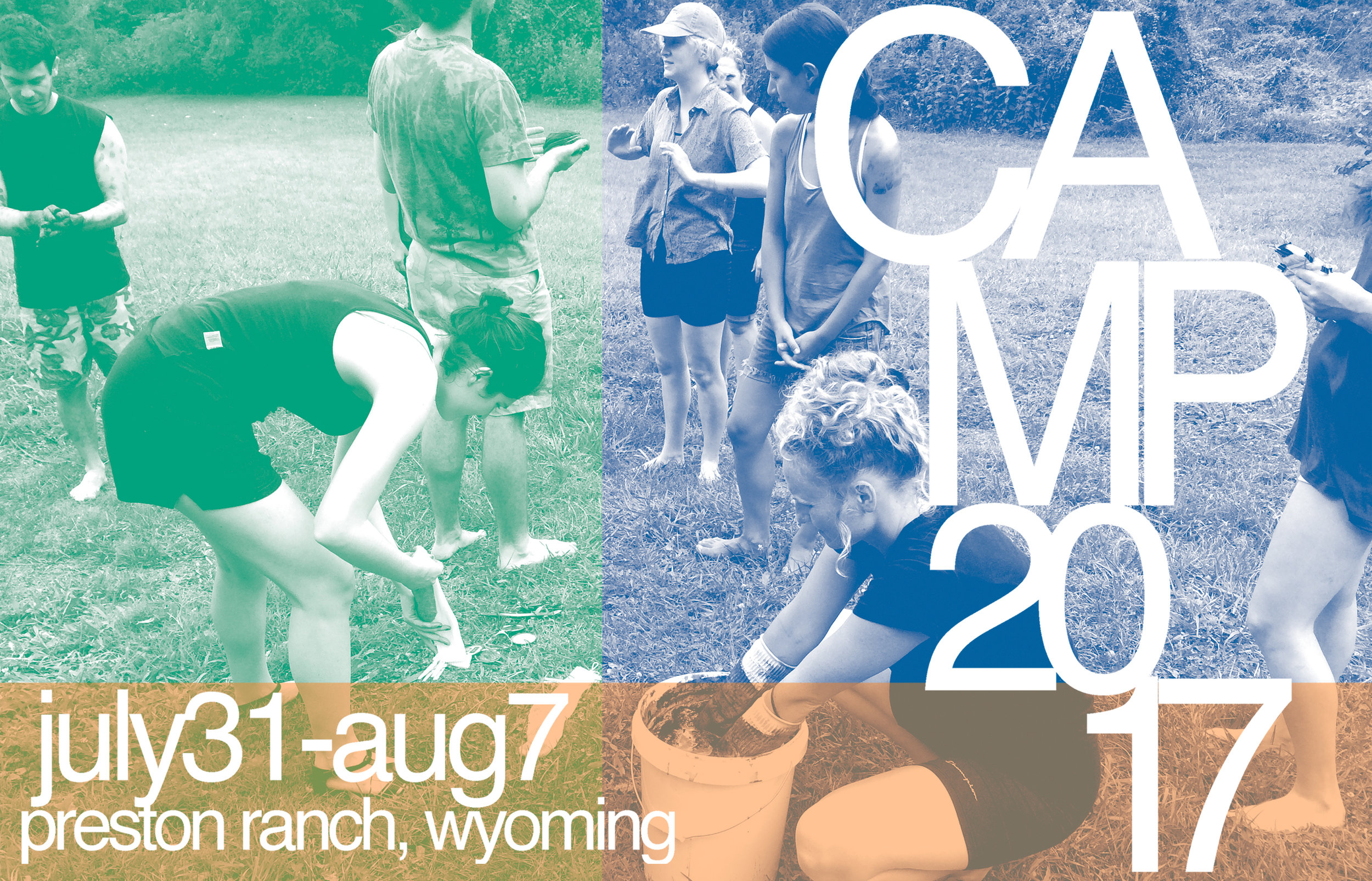 final-camp-postcard-for-print.jpg