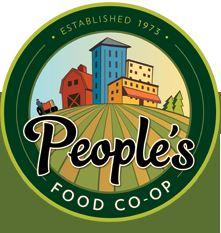 PeoplesFood.JPG