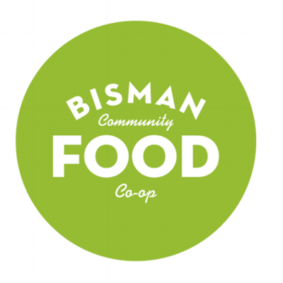 Location: Bismarck, ND     The BisMan Community Food Cooperative is committed to providing a grocery shopping experience reflective of their community's commitment to health and wellness.