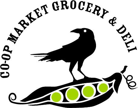Co-op Market Grocery 2.jpg