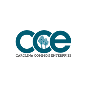 Carolina Common Enterprise.png