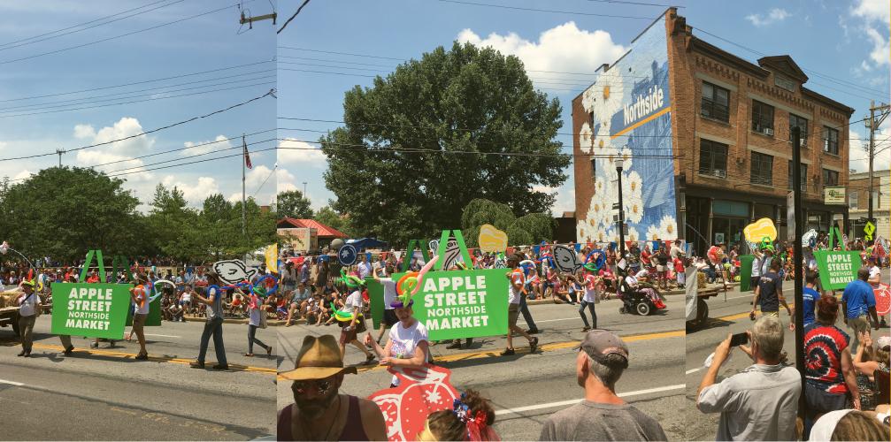 Apple Street Market Parade.png