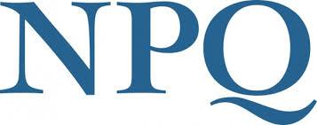 NPQ logo.jpg