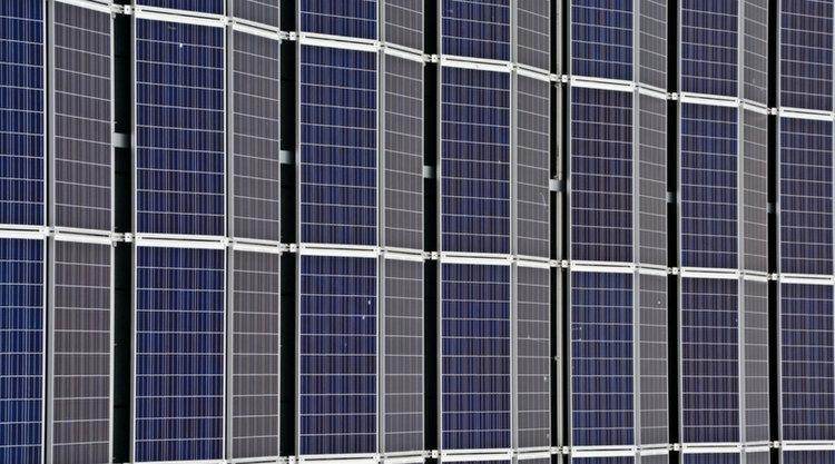 cpa solar panels.jpg