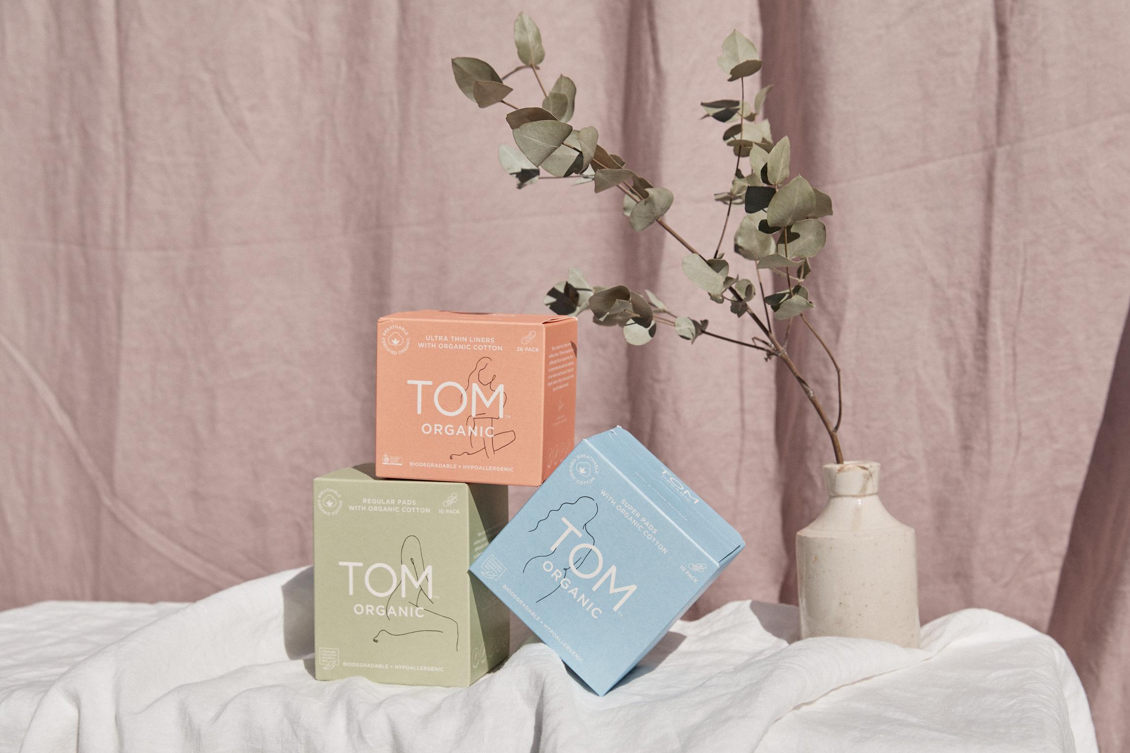 TOMS-Shot-9-046.jpg