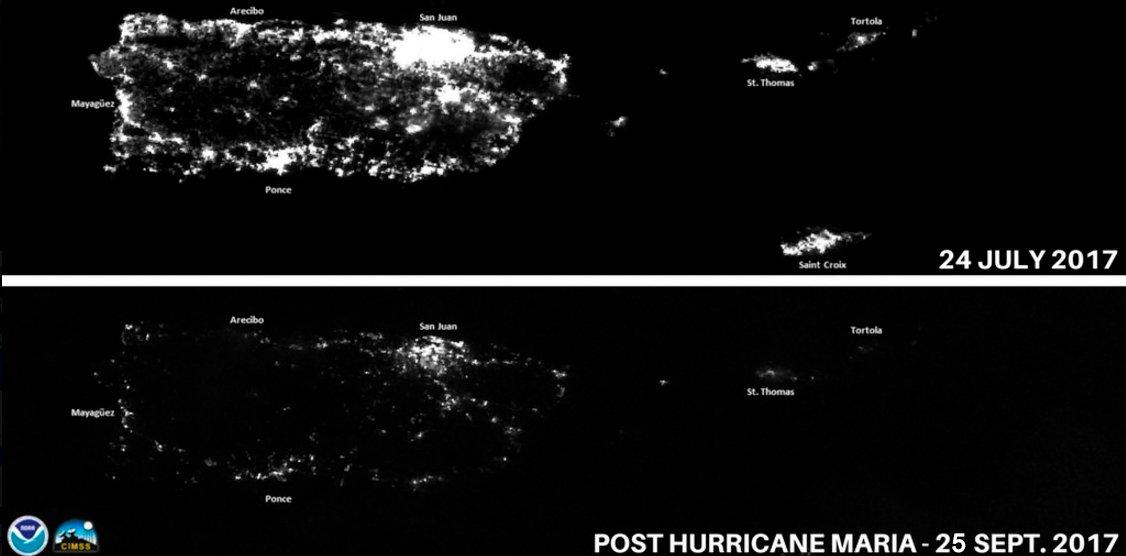puerto-rico-power.jpg