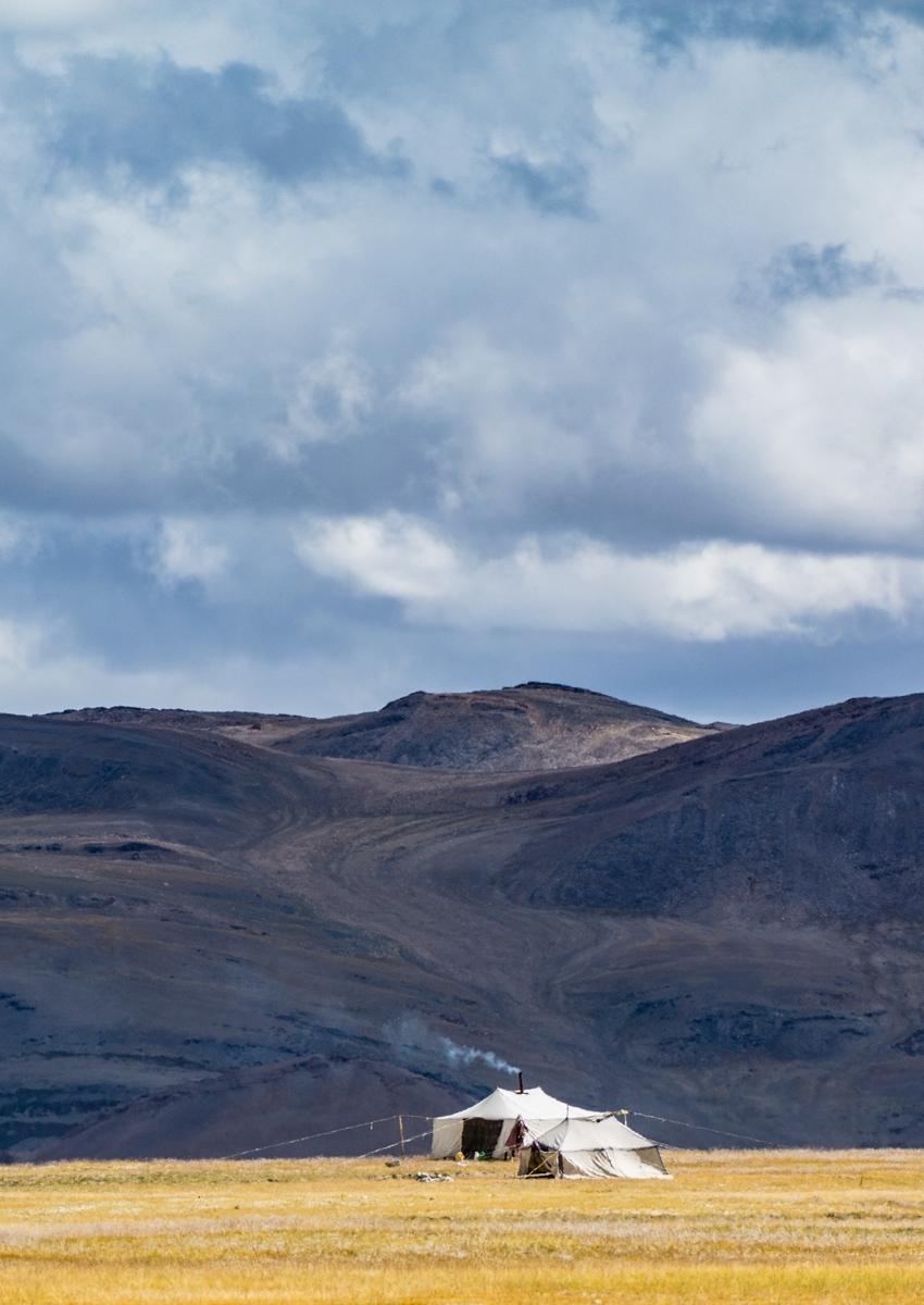 20160901-Ladakh-Autumn16-1489-1.jpg
