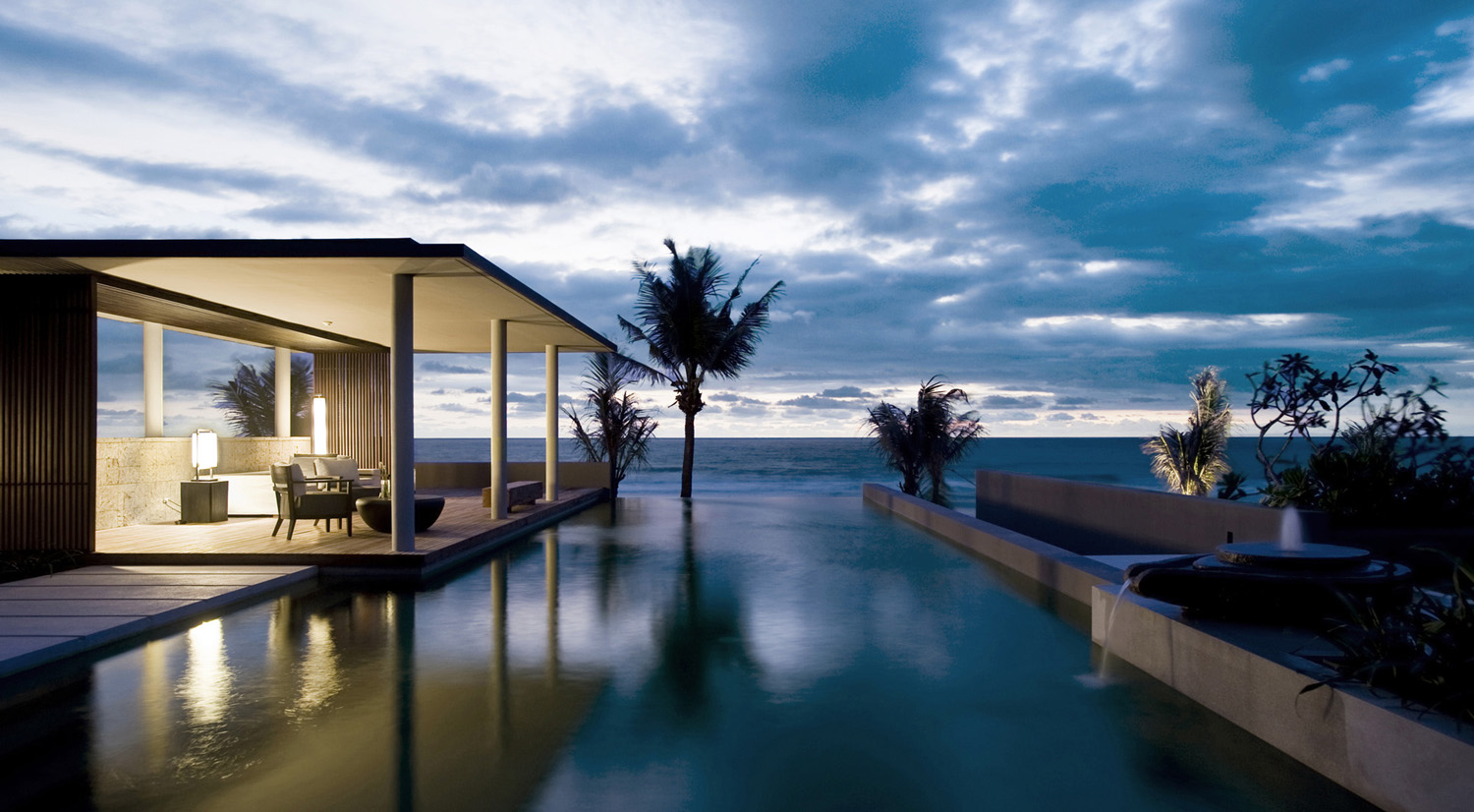 Exquisite-Exotic-Resort-Alila-Villas-Soori-in-Bali-by-SCDA-Architects-Homesthetics-12.jpg