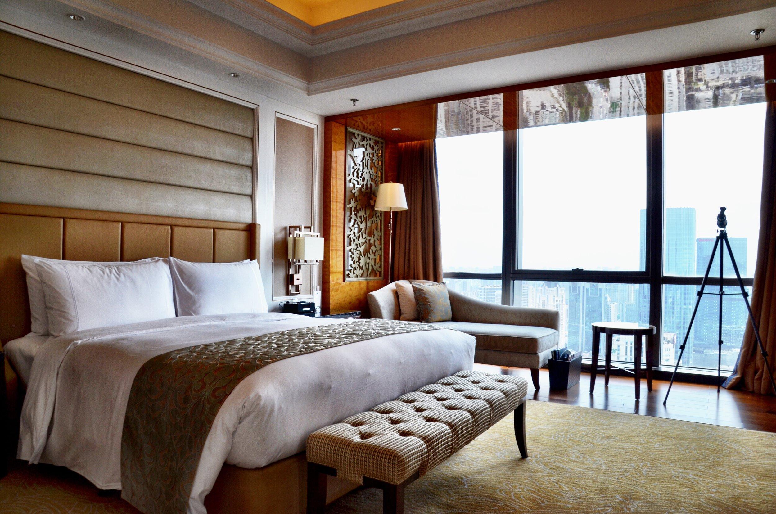 Ritz-Carlton-Chengdu-China.jpg
