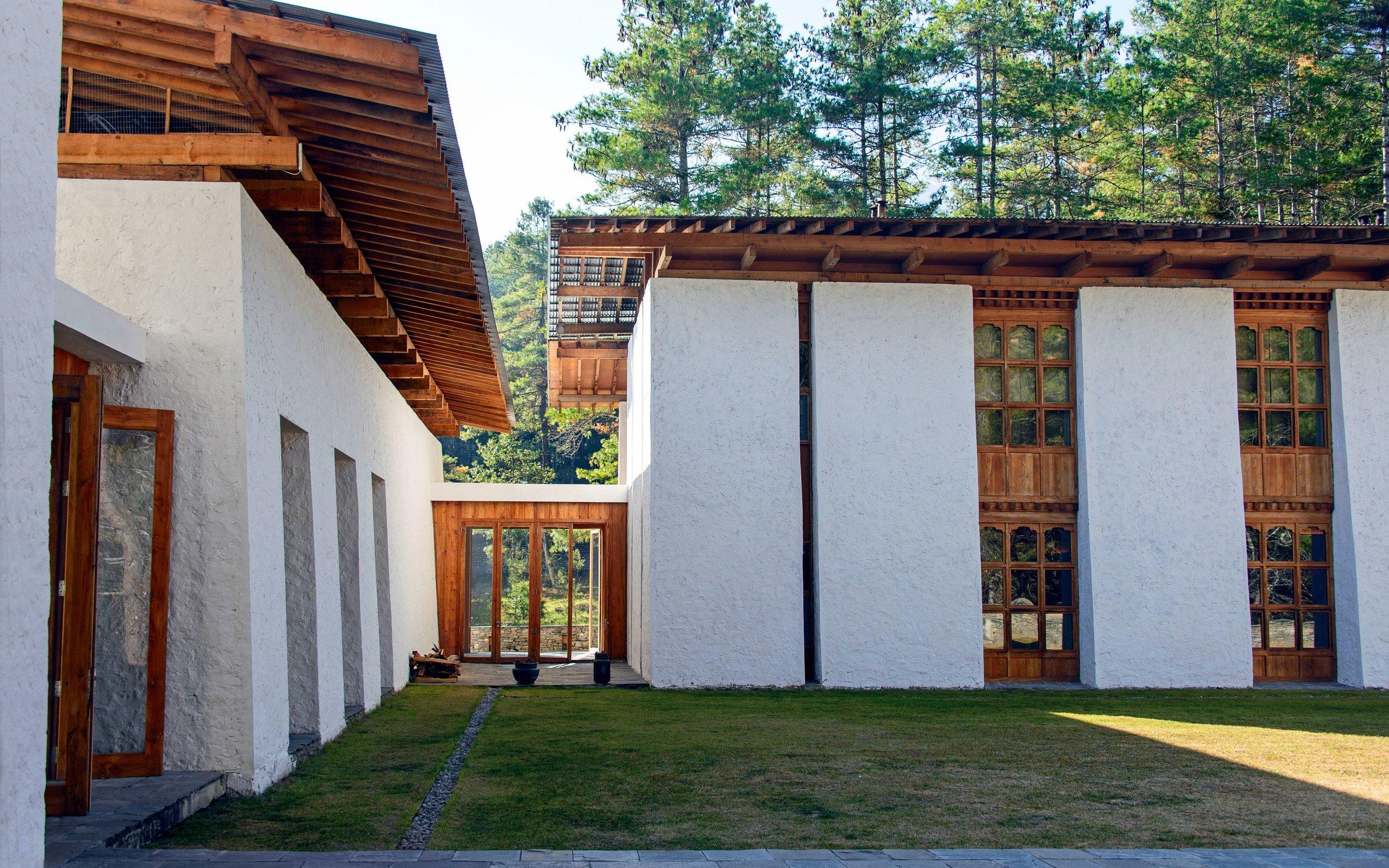 amankora-thimphu-bhutan-exterior2.jpg