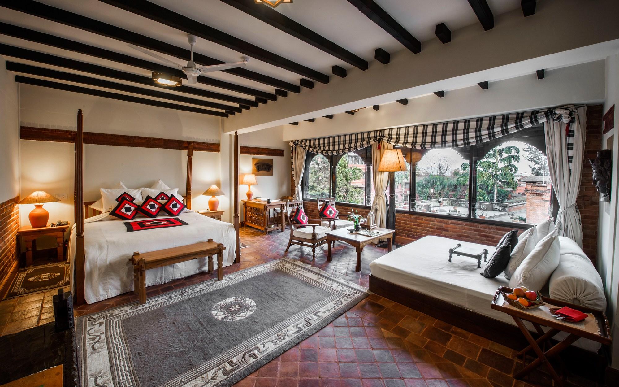 dwarikas-hotel-kathmandu-p.jpg