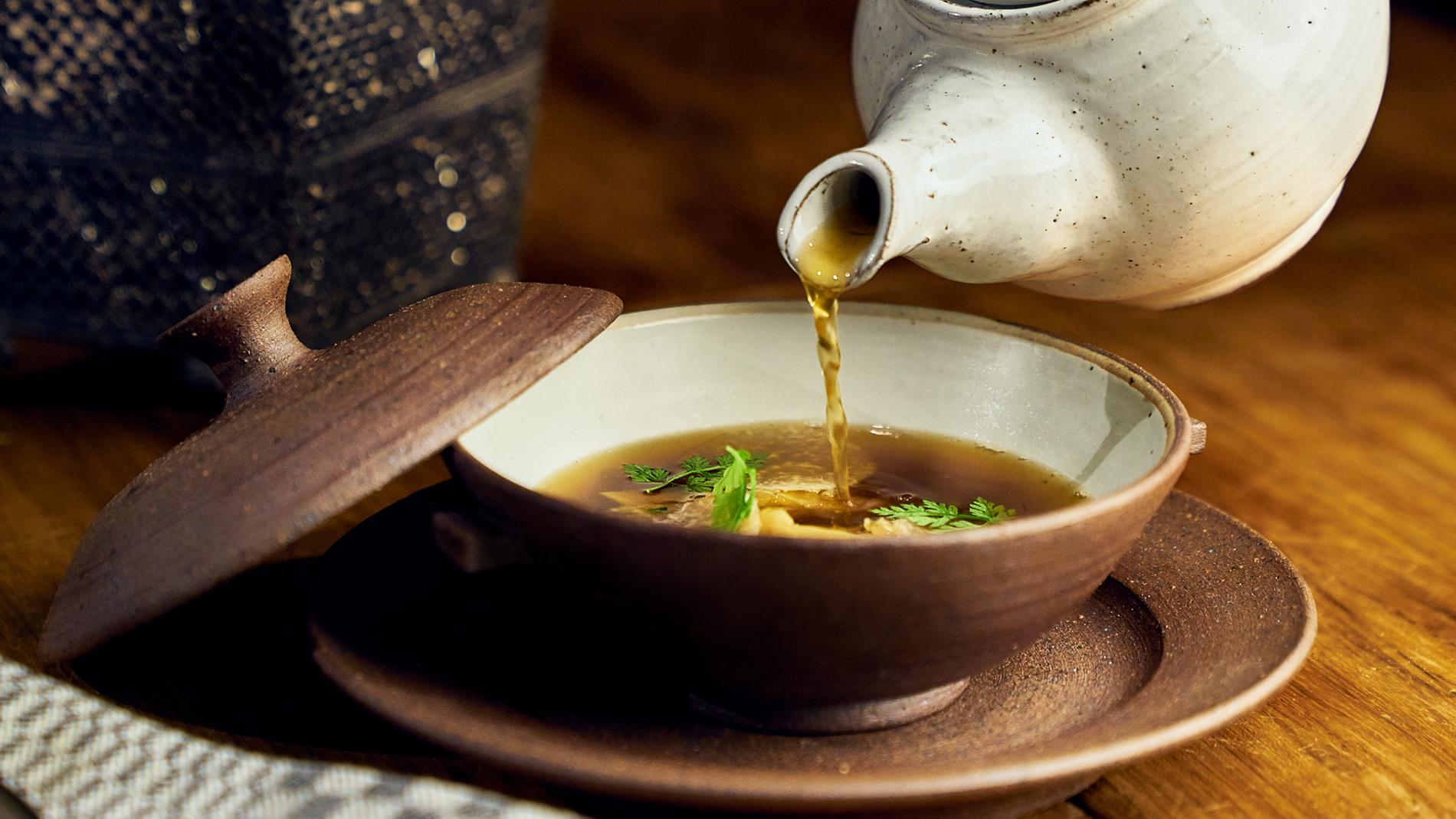 170221162147-asia-50-best-restaurants-2017-13-suhring-hungarian-duck-leg-prepared-as-maultaschen--aromatic-tea.jpg