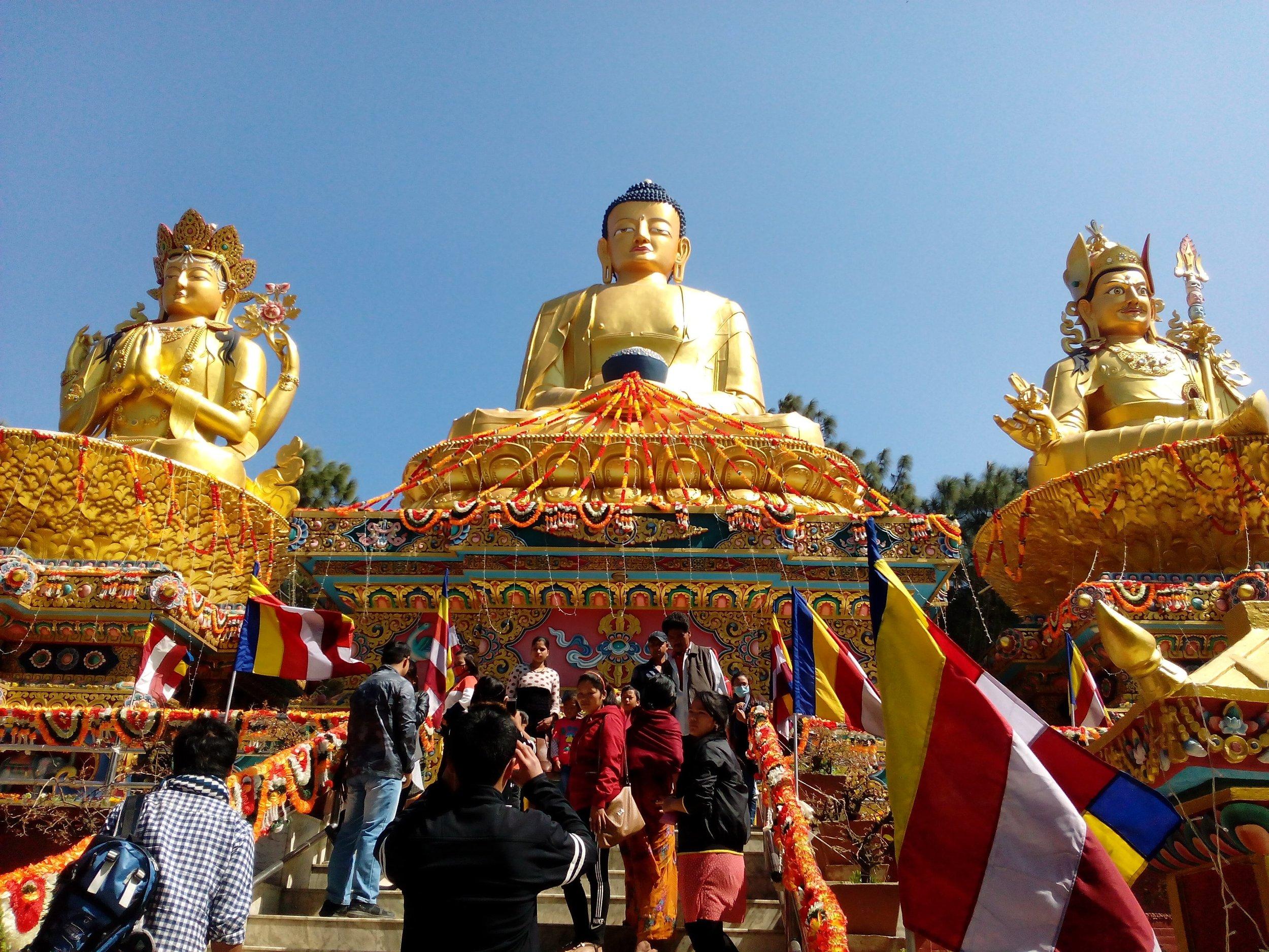 nepal-1319655.jpg