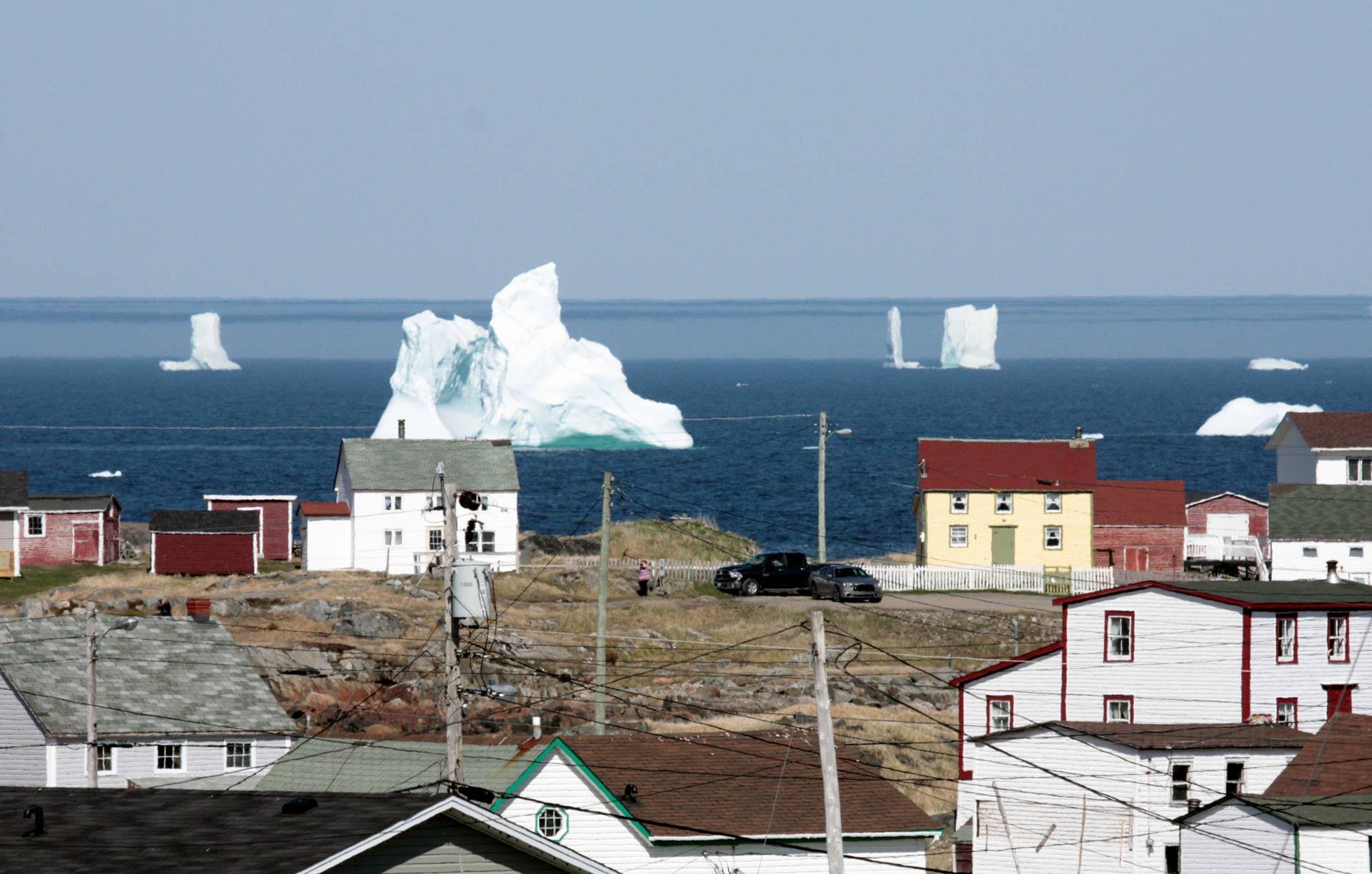icebergs_web.jpg