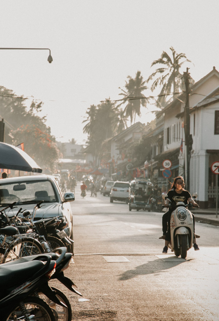 The+Common+Wanderer+top+5+most+photogenic+destinations+in+Southeast+Asia+Luang+Prabang+golden+hour+on+the+streets.jpeg