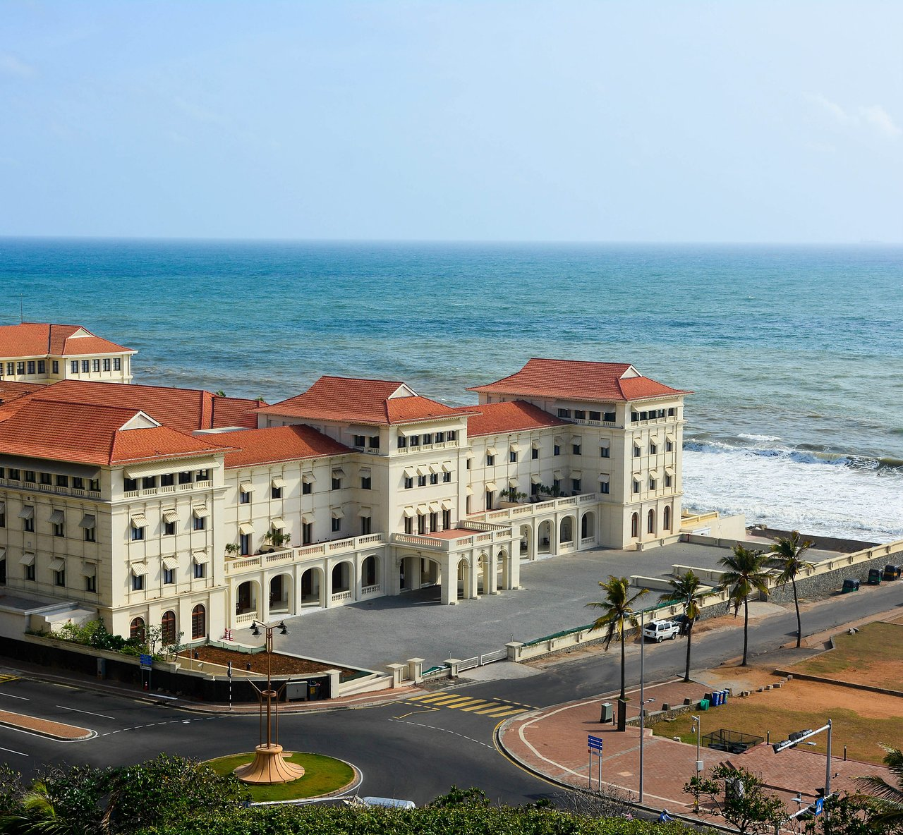 galle-face-hotel-colombo.jpg