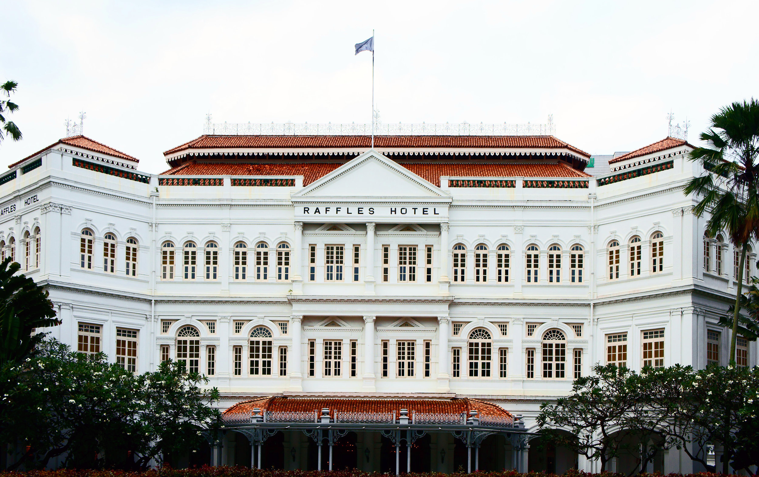 hotels-hotel-singapore-7117307-o.jpg