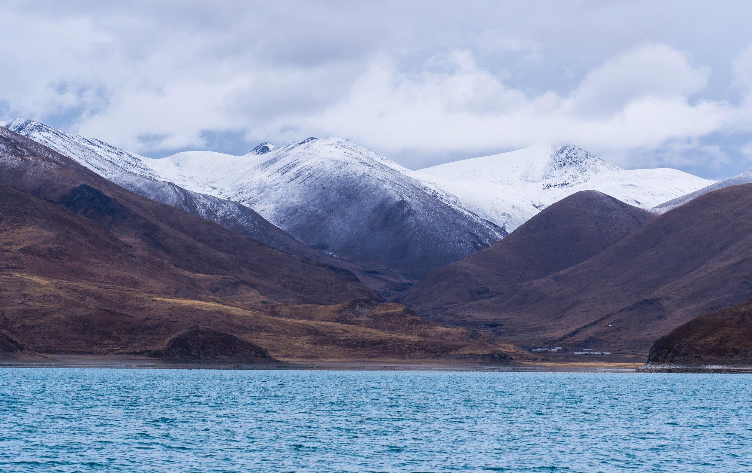 Yamdrok-Lake-1.0.jpg