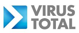VirusTotal-logo.jpg