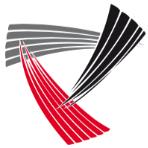 RICTA-logo.png