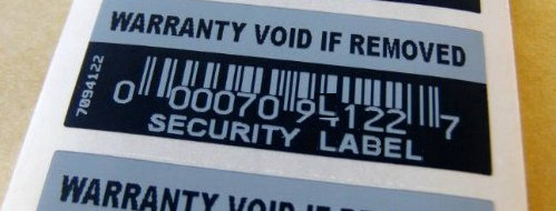 label-warranty-1.jpg