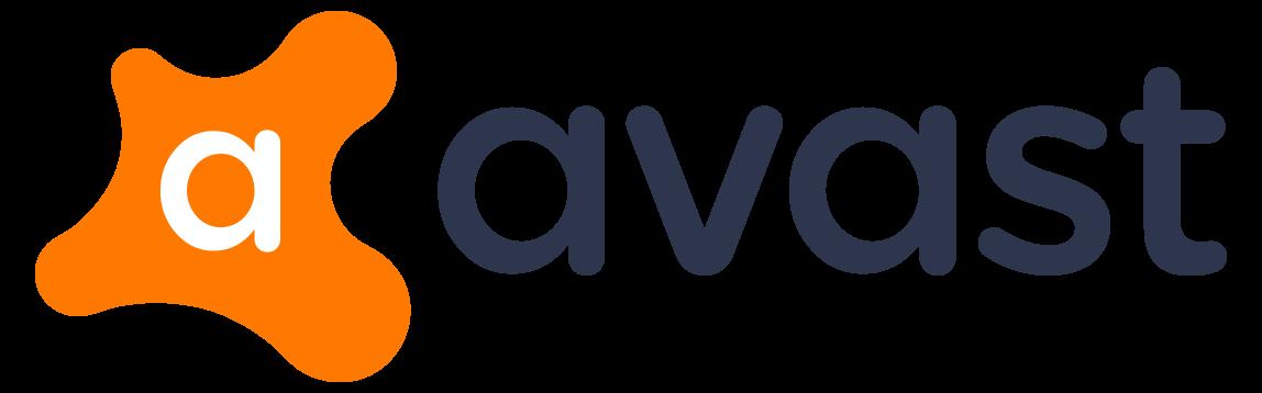 avast-logo.png