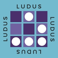 Ludus-logo-small.png