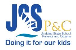 Jindalee State School P&C