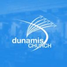 Dunamis.png