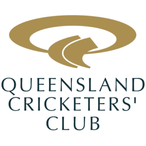The Queensland Cricketers' Club
