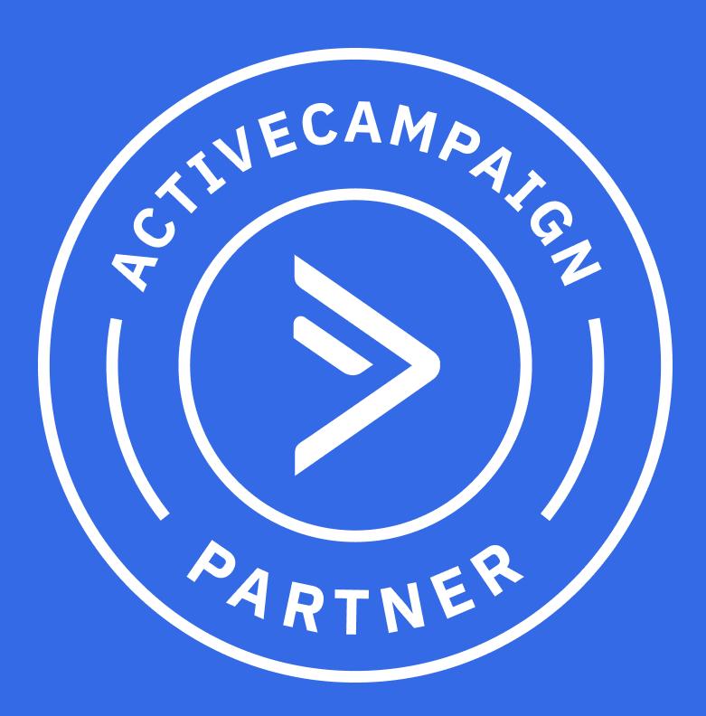 AC Partner.png
