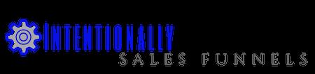 NEW-Modern-Logo-inline.png