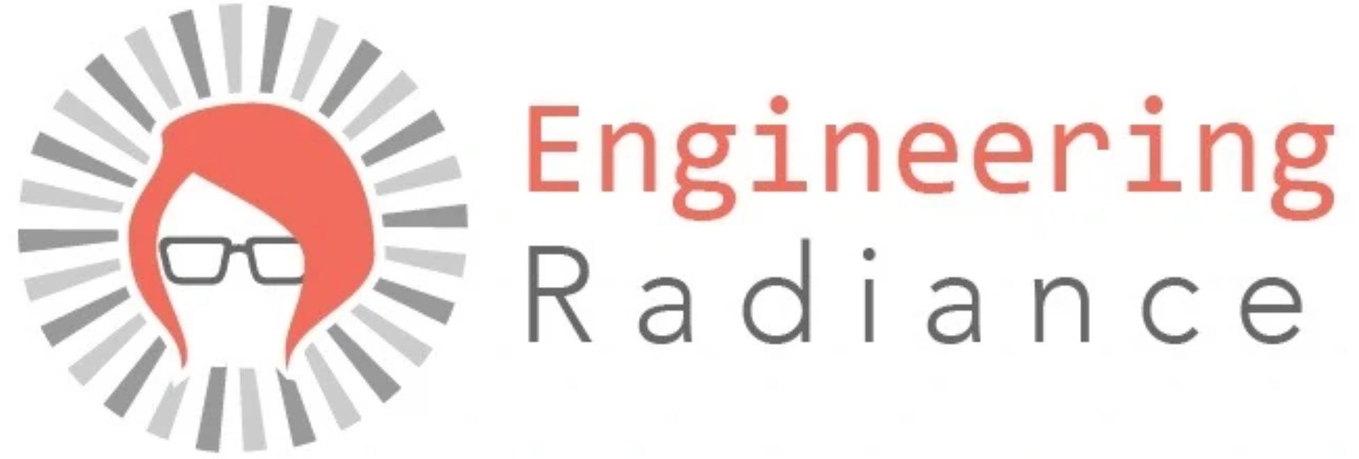 Nickie Lane Marketing Client Engineering Radiance