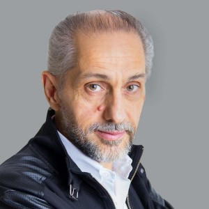 Dr. RicardoDi Rocco - FUNDADOR
