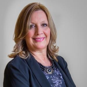 Dra. Mabel Di Rocco - FUNDADORA