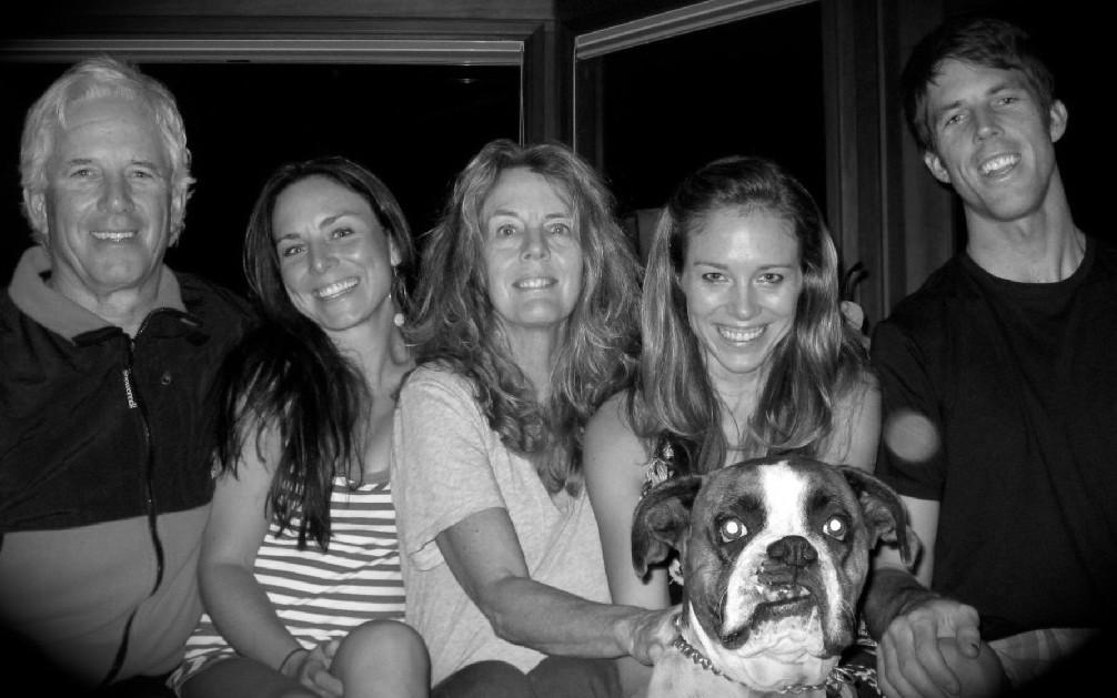 jan-ferguson-family-maui-hawaii.jpg