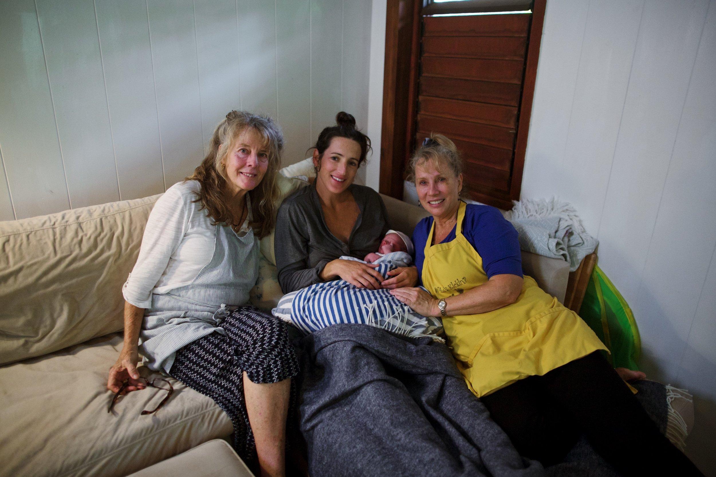 home-birth-maui-hawaii-midwives.jpg