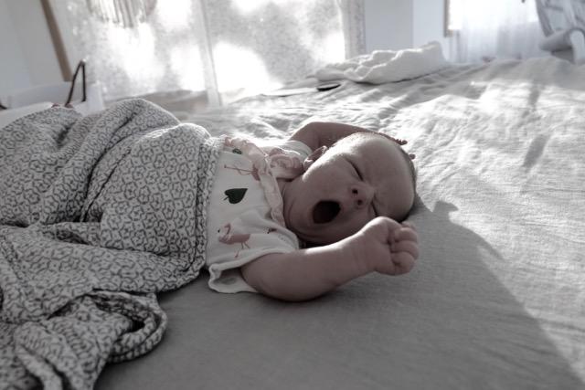 newborn-baby-midwife-maui-hawaii.jpeg