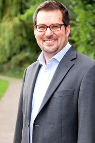 Steven Martin – Executive Vice President.png